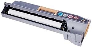 Xerox 108R00841 matériel de nettoyage d'imprimantes