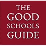 The Good Schools Guide by Ralph Lucas (12-Feb-2014) Paperback