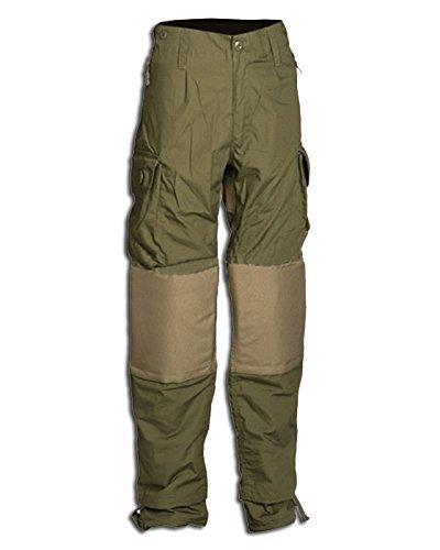 Pantalon de commande Teesar ® Gen.II olive - Olive, XL