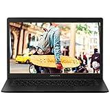 MEDION E4253 (14 Zoll) Full HD Notebook (Intel Pentium N5000, 4GB RAM, 64 GB Flash-Speicher, WLAN, Bluetooth, Win 10 Home)