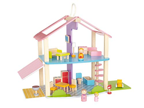 Promo HOUSE OF TOYS
