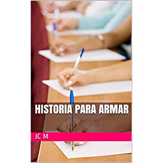 Historia Para Armar (Spanish Edition)