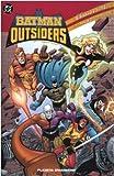 Batman e gli outsiders. Classici DC: 1