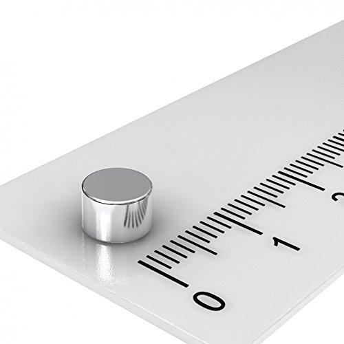 mts-magnete-magneti-a-disco-al-neodimio-rivestimento-in-nichel-6-x-4-mm-n45-magnetizzazione-4-mm-20-