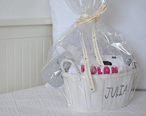 canastilla-de-nacimiento-personalizada-para-bebe-un-regalo-original-personalizado-y-hecho-a-mano-ces