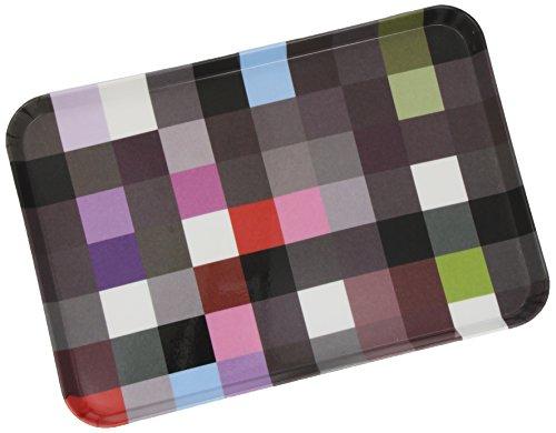 "Preisvergleich Produktbild Mini Tablett ""Random"""