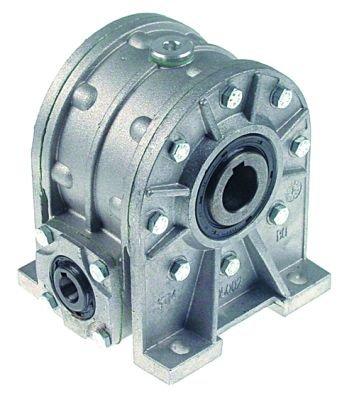 ambach-getriebe-typ-rmi-50i-bersetzung-1-80