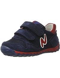 Naturino Naturino Sammy Vl., chaussons d'intérieur garçon