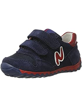 Naturino Jungen Sammy Vl. Sneaker