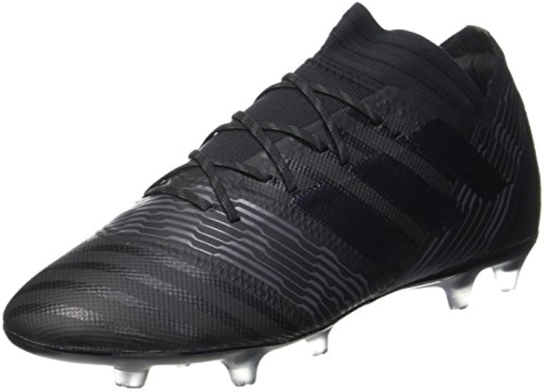 adidas Nemeziz 17.2 FG, Zapatillas de Deporte Para Hombre