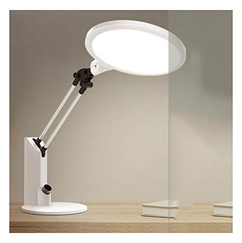 BBQQ Lámpara de Escritorio LED
