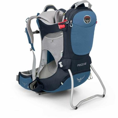 osprey-poco-ag-mochilas-portabebs-azul-2017