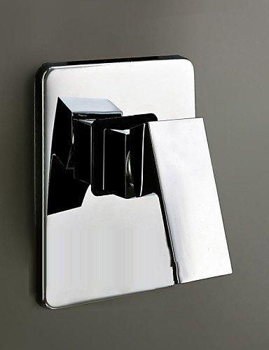 CELO UP-Brause einzelne Funktion Mischventil , silver