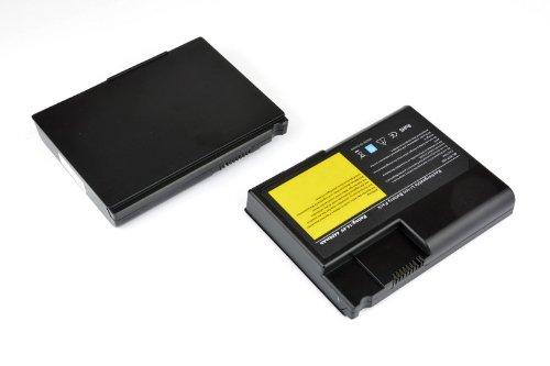 Batterie de rechange compatible avec acer bAT30N3L