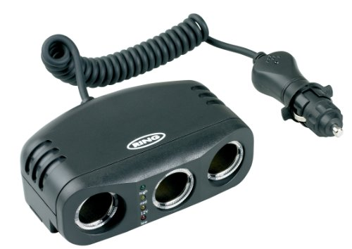 ring-automotive-rms3-conector-de-toma-3x12v-con-usb