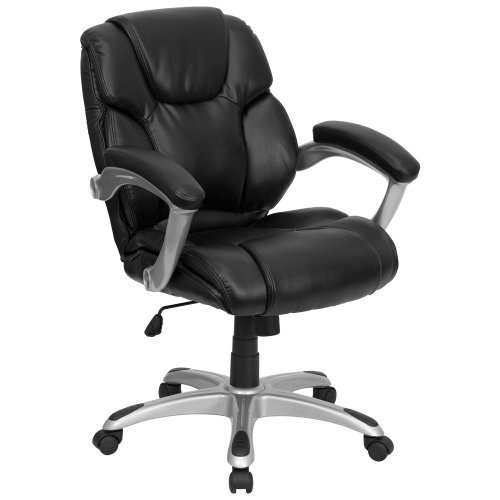 flash-furniture-go-931h-mid-bk-gg-mid-back-black-leather-office-task-chair-by-flash-furniture