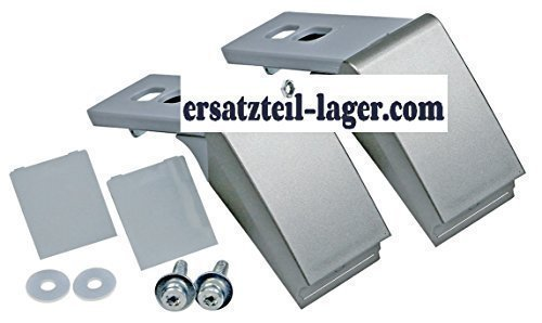 original-set-reparacion-tirador-plata-refrigerador-congelador-liebherr-9590180