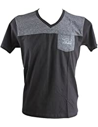 Airness - Tee-Shirts - tee-shirt hcajam