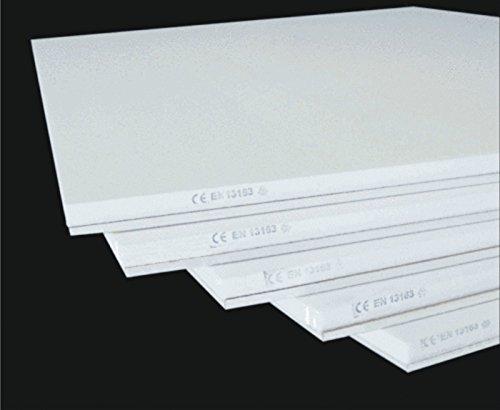 20-pannelli-polistirolo-spess-30mm-eps-100-per-isolamento-interno-esterno