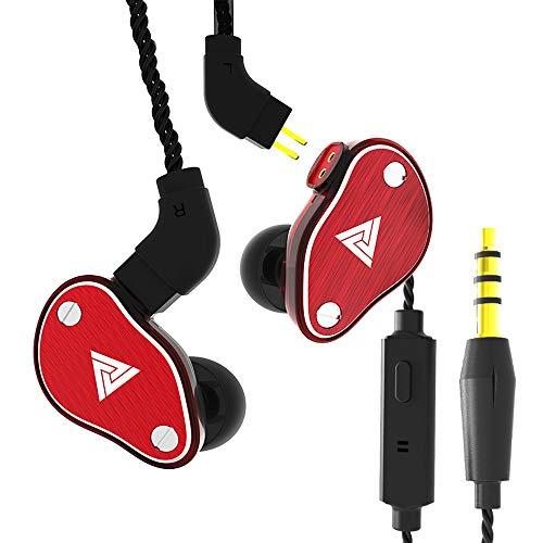 Yallylunn Wireless Bluetooth 4.1 Sweatproof Sport Gym Mit unabhängigen Soundkarten Headset Stereo Headphone Earphone