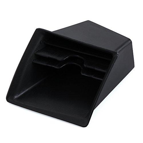 coche-de-control-central-de-almacenamiento-caja-guante-box-fit-mazda-cx-5cx5201320142015