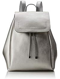 eb291663fe1da Suchergebnis auf Amazon.de für  rucksack silber  Koffer