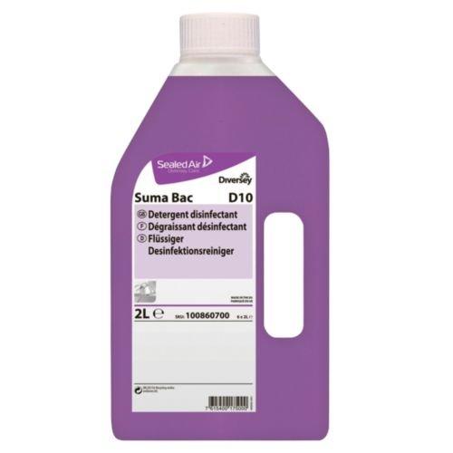 diversey-flussiger-desinfektionsreiniger-suma-bac-2-l