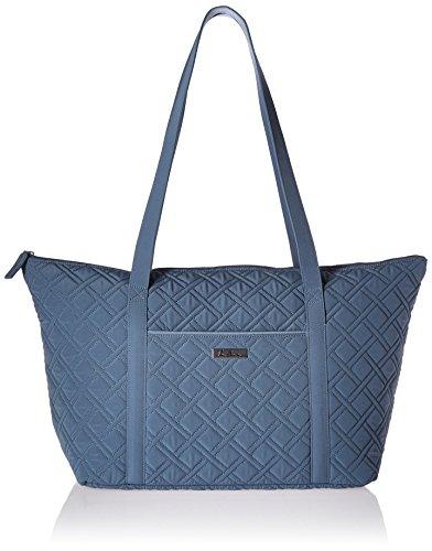 vera-bradley-miller-bag-charcoal-one-size