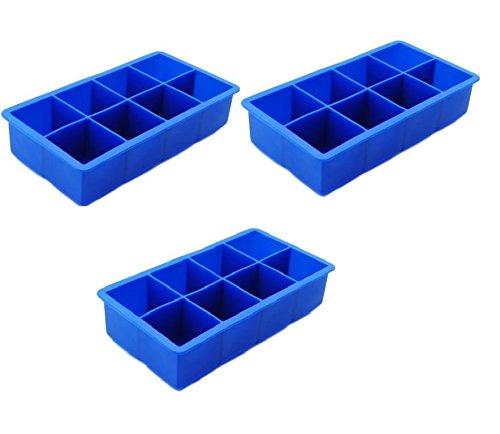 juego-de-3tamao-grande-jumbo-cubo-de-hielo-azul-oscuro-woo-casa-y-jardn