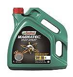 CASTROL MAGNATEC 5W- 30 A5 Stop- Start 4L