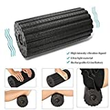 Buy Beauty TMISHION Body Foam Roller for Exercise Muscle Relax Pain Relieve Yoga Gym