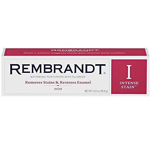 rembrandt-dentifrice-teinte-intense-mint-flavor-352-oz