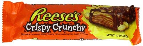 reese-crispy-crunchy-48-g-pack-of-8
