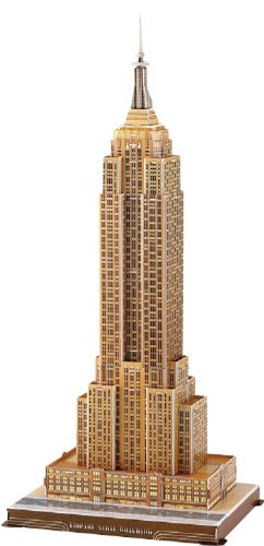 empire-state-building-world-great-architecture-55-pieces-3d-puzzle-cubi-japan-import