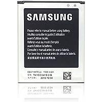 Samsung Mini i8190/i8190N 1500mAh EB-L1M7FLU NFC Batterie pour Galaxy S3 Mini