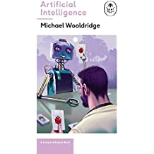 Artificial Intelligence: A Ladybird Expert Book (The Ladybird Expert Series)