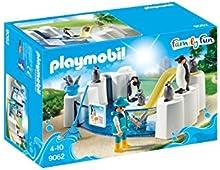 Comprar 9062 VASCA DEI PINGUINI
