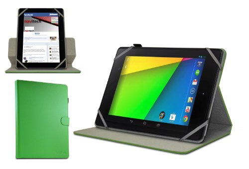 navitech-universal-cases-verde-kindle-fire-hdx