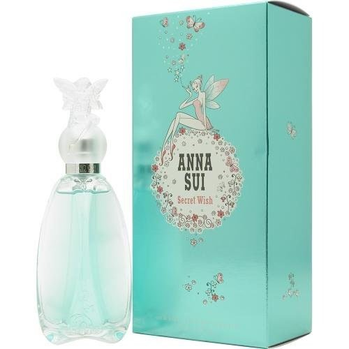 anna-sui-secret-wish-eau-de-toilette-spray-50ml