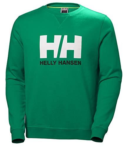 Helly Hansen HH Logo Crew Sudadera
