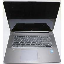 HP ZBook Studio G3t7V98ea Intel® 2700MHz, 16384MB Flash disco duro HD Graphics 530