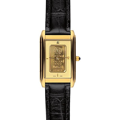 Charmex orologio uomo Ingot 1560
