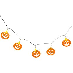 Shopping - Ratgeber 41zgGZRhomL._AC_UL250_SR250,250_ Halloween Party- und Tisch-Deko für Innen