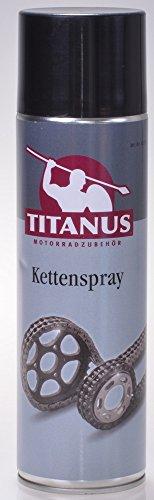 Kettenspray, 500 ml
