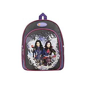 Disney Will Children's Backpack Over the Descendants (NL7333)