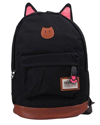 la-vogue-oreilles-de-chat-dessin-animal-ecole-japonais-style-sac-a-dos-cartable-scolaire-sac-a-dos-d