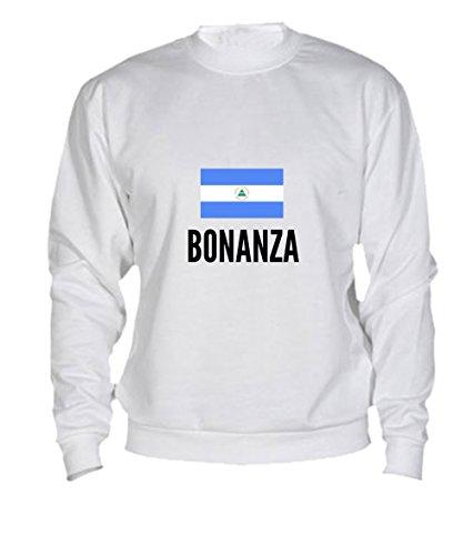 felpa-bonanza-city-white