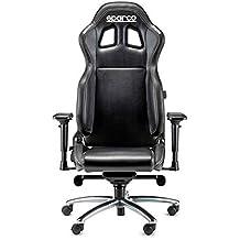Amazon.es: sillas oficinas sparco