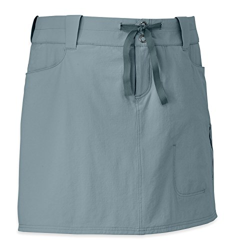 Outdoor Research Ferrosi Womens Skort shade