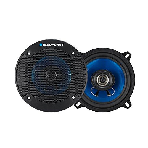 Blaupunkt icx542Car Speakers 5....